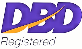 A DBD Registered and Certified Company